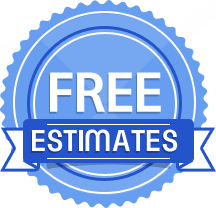teddington removals free estimates.